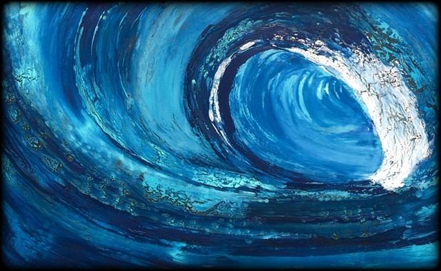 abstract_art_ocean_alicia_dunn