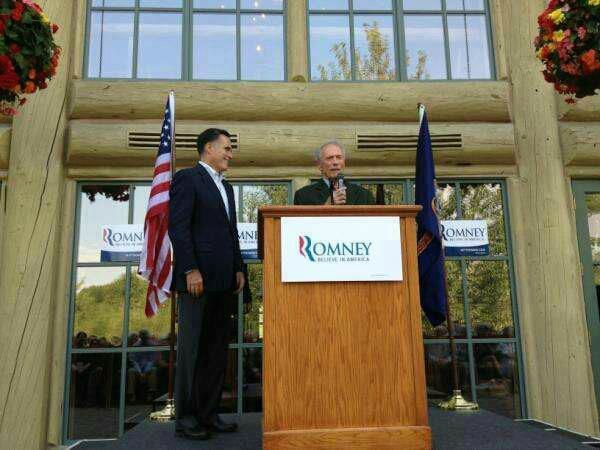 Movie-icon-Clint-Eastwood-endorsing-Mitt-Romney-for-POTUS-in-Sun-Valley-ID-Aug-3-2012-487729_475537729123850_263033729_n