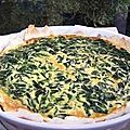 Open-Live-Writer/Avent-1_991C/quiches aux epinards_thumb