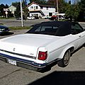 Oldsmobile delta 88 royale convertible-1975