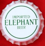elephant_imported_beer_1_DANEMARK