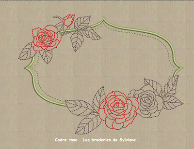 https://www.les-broderies-de-sylviane.fr/index.php?id_product=1108&id_product_attribute=0&rewrite=cadre-rose&controller=product