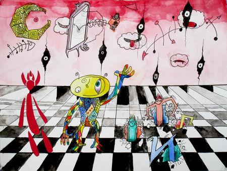 Dessin_d_arts_plastiques_inspire_