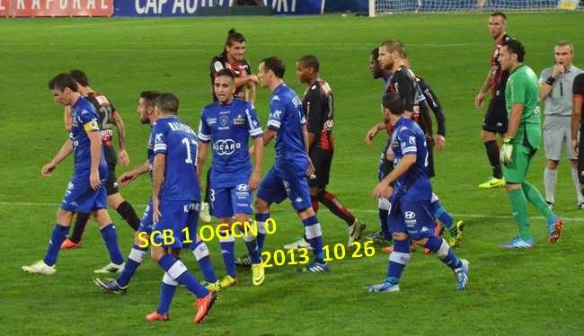 128 1148 - BLOG - Corsicafoot - SCB 1 OGCN 0 - 2013 10 26