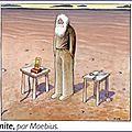 Mots de la langue française, par moebius (5) (petit larousse 2010)