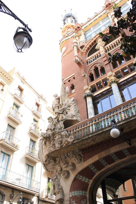 barcelona (69)