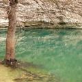 12 Fontaine de Vaucluse le 09-01-2011 (3)