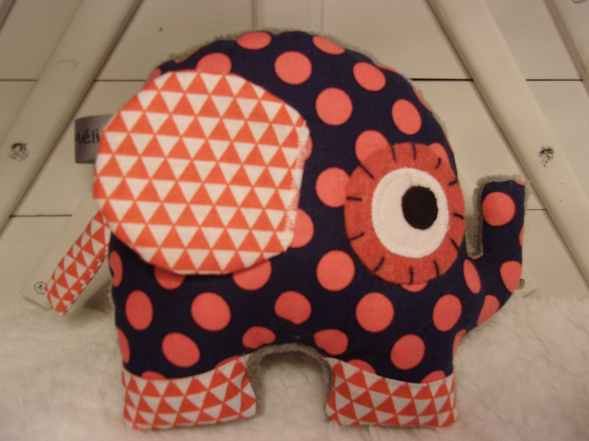 doudou__l_phant_orange_bleu