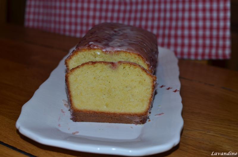 cake citron ch felder (8)