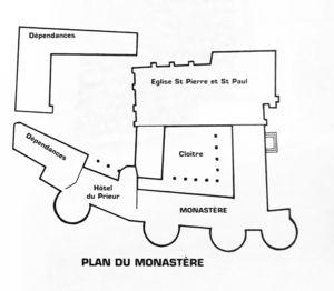 Pommiers_plan_1