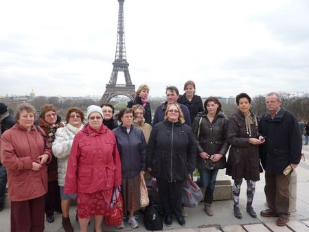 Quelques_membres_de_l_OT___Paris___2___f_v_2011