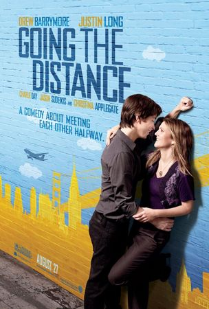 Going_The_Distance
