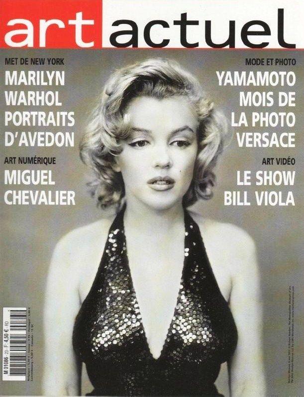2002-01-art_actuel-france