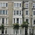 Notting Hill (41) Stanley Gardens