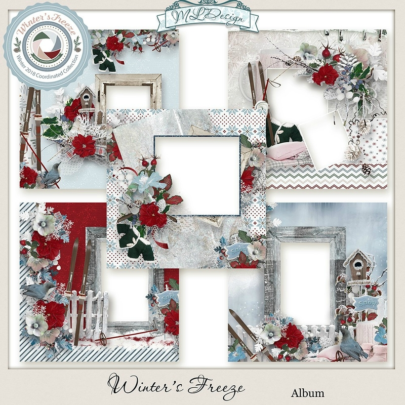 mldesign_wintersfreeze_album_pw