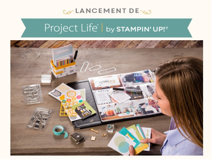 Lancement_Project_Life