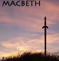 macbeth_swordwdssml