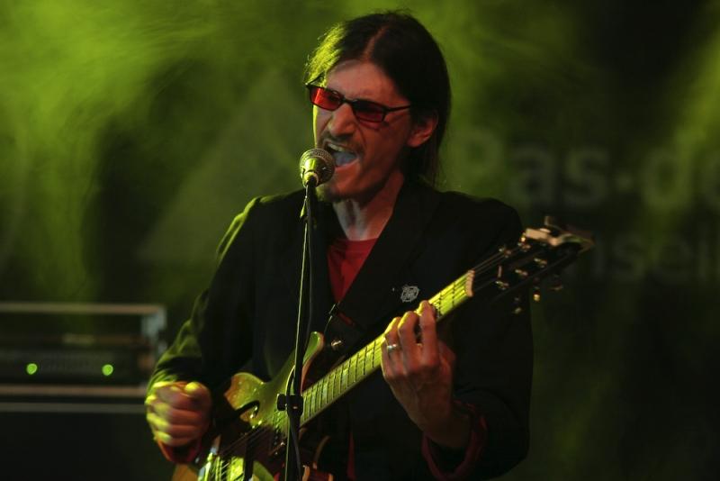 Karavage-AnzinStAubin-PdcMusicTour2010 (43 sur 67)