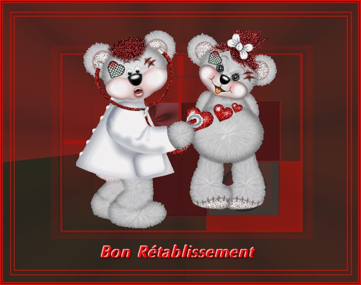 bon_retablissement_dr