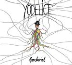 yodelice_cardioid_cover