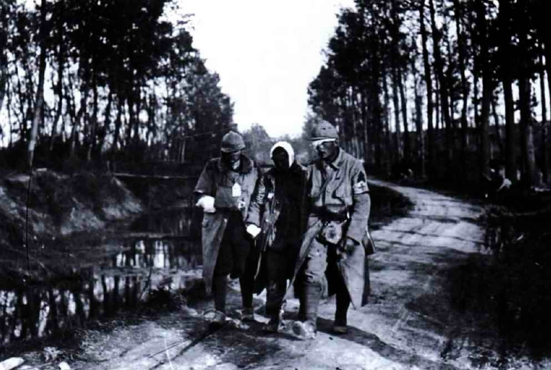 1917 le tournant2