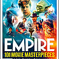 Empire (Gb) 2018