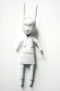 Doll__01