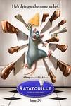 200px_RatatouillePoster2