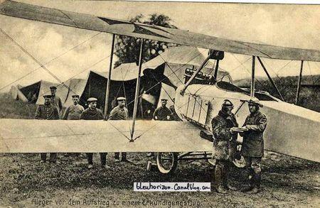 avion_allemand