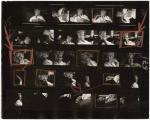 by_elliott_erwitt-CONTACT-SHEET-571-1956-1-BHC0351