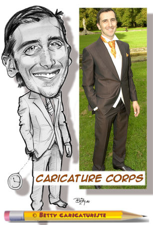 caricature_corps