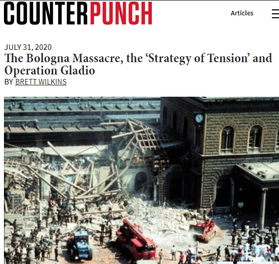 2020-12-05 20_05_11-The Bologna Massacre, the 'Strategy of Tension' and Operation Gladio - CounterPu