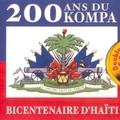 200 Ans du Kompa (Bicentenaire d'Haïti)
