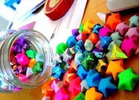 gourmandises colorees3