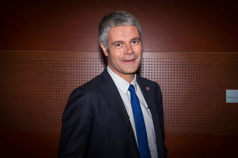 WAUQUIEZ ABACAPRESS MEDIA DIXIT WORLD