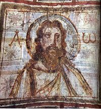 200px_Christ_with_beard