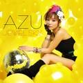 Azu - jewel sky