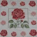 Roses de chez princesse