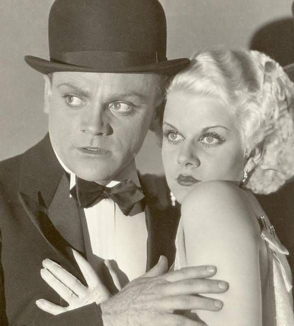 jean-1931-film-The_Public_Enemy-film-james_cagney-2