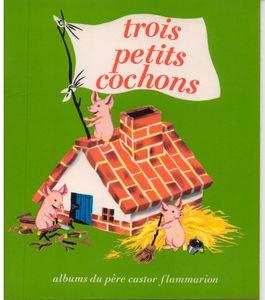 Trois_petits_cochons