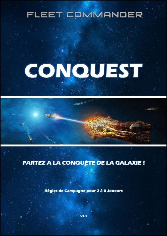 conquest13