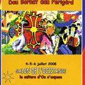 La félibrée, fête de la diversité occitane