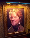 scrooge_train_tour_68_fred