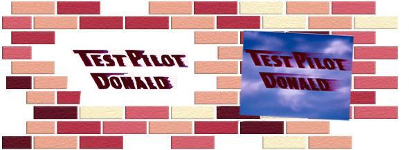 donald_pilote