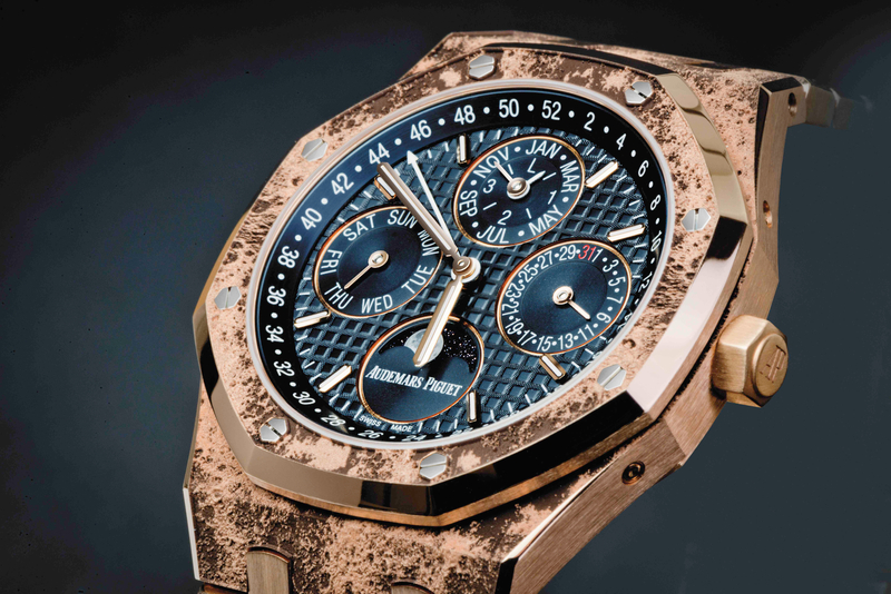 LABEL-NOIR_Audemars-Piguet_RoyalOak_26574OR_LN047C_A2_LR