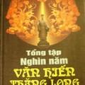 Naissance d'un grand livre sur la culture de thang long