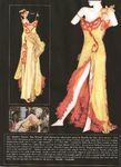 film_ronr_test_costume_sc15_dress_sold_510000dollars_debbiereynolds3