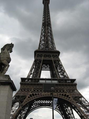 31aout_029_PARIS_Tour_Eiffel
