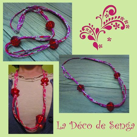 collier 366