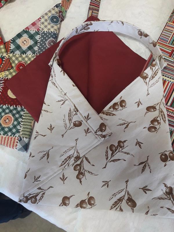 atelier-sac origami20c